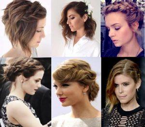flor flamenca pelo corto que puedes comprar en Internet – Los 20 preferidos