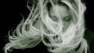 Selección de mascarillas caseras para el cabello natural para comprar online – Los 30 preferidos