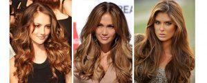 tinte de pelo numero 5 que puedes comprar online – Los favoritos