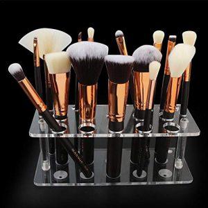 La mejor selección de Pintalabios Expositor Organizador Maquillaje sintetica para comprar por Internet