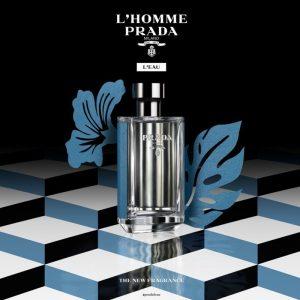 Reviews de lhomme edt prada para comprar On-line – Los 30 mejores