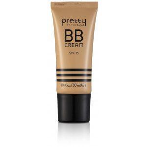 La mejor recopilación de primor bb cream para comprar – Los Treinta más solicitado