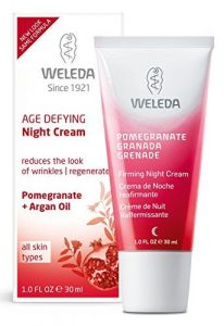 La mejor lista de crema facial dia reafi granada para comprar en Internet