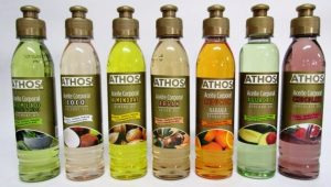 Listado de aceite de masaje corporal para comprar Online – Los favoritos