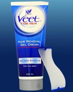 La mejor lista de crema depilatoria hombre para comprar Online