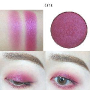 Pintalabios pigmento bricolaje sombra maquillaje que puedes comprar on-line – Los preferidos por los clientes