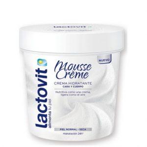 Recopilación de crema hidratante facial cuerpo cuidado piel para comprar – Los mejores
