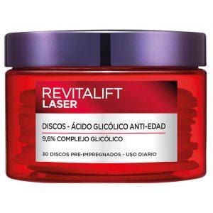 Recopilación de crema hidratante antimanchas antiarrugas antiedad para comprar On-line