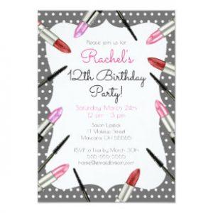 Catálogo para comprar on-line Pintalabios tamaño pequeño fiestas cumpleaños – Los 20 más solicitado