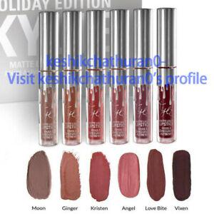 Lista de kit de maquillaje de kylie jenner para comprar Online