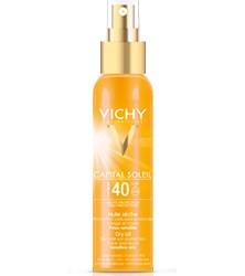 La mejor lista de comprar crema solar vichy para comprar – Los 30 mejores