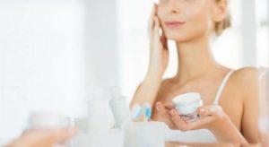 Reviews de fecha caducidad crema solar para comprar Online – Los 20 preferidos