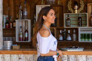 depilacion electrica barbilla mujer disponibles para comprar online – Los favoritos