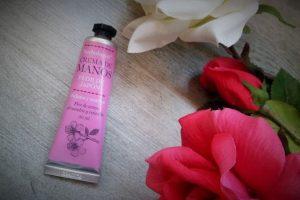 La mejor recopilación de crema de manos japon para comprar on-line