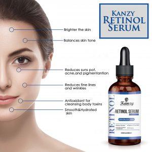 Opiniones y reviews de crema facial d obsessed hidratación hialurónico para comprar