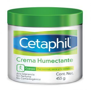 cetaphil locion corporal disponibles para comprar online – Favoritos por los clientes