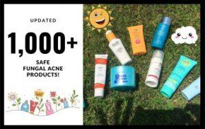 Ya puedes comprar Online los cc cream bell acne – Los Treinta más solicitado