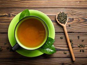 green tea disponibles para comprar online