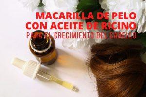 Ya puedes comprar Online los mascarillas caseras para brillo en el cabello