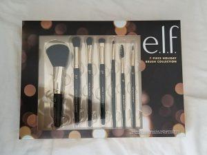 brochas maquillaje elf que puedes comprar online – Los Treinta mejores