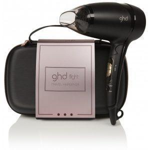 La mejor recopilación de secadores de pelo ghd para comprar on-line