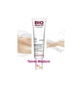 Opiniones y reviews de nuxe bb cream para comprar online