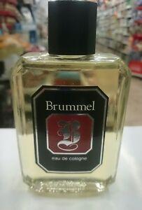 La mejor selección de eau de cologne brummel para comprar en Internet – Los 20 más vendidos