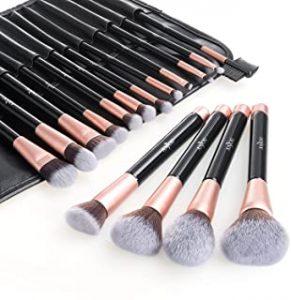 Catálogo de brochas maquillaje Instrumentos musicales para comprar online – El TOP 20
