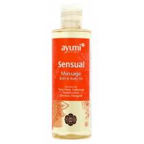 El mejor listado de crema facial ayumi neem tree para comprar