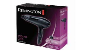 El mejor listado de secadores de pelo mejores para comprar On-line