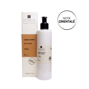 crema corporal ipnosi idratante tonificante disponibles para comprar online – Los preferidos