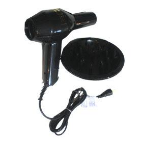 Lista de repuestos para secadores de pelo para comprar Online