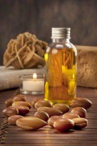 Ya puedes comprar Online los el aceite corporal sirve para el cabello