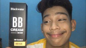 Catálogo de bb cream hombre para comprar online