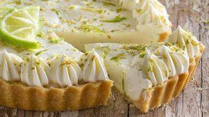 Reviews de pies de queso crema para comprar por Internet – Los Treinta más vendidos