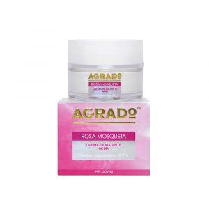 Catálogo de crema facial rosa mosqueta 50 para comprar online