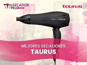 Recopilación de mejores secadores de pelo philips para comprar Online