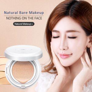 Catálogo de bb cream makeup para comprar online