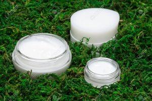 Catálogo de crema hidratante nutritiva cuidado hidratación para comprar online – Los 30 favoritos