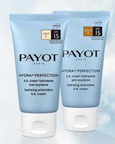 La mejor selección de bb cream payot para comprar por Internet