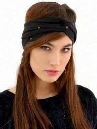 La mejor selección de diadema para el pelo para comprar Online