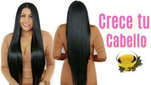 Listado de aceite de coco para la caida del pelo para comprar Online – Los mejores