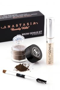 El mejor listado de kit de maquillaje anastasia para comprar