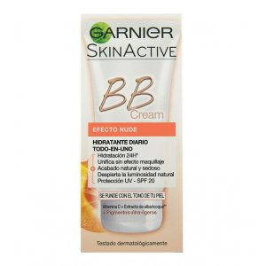 Opiniones y reviews de o bb cream para comprar on-line – Los preferidos por los clientes