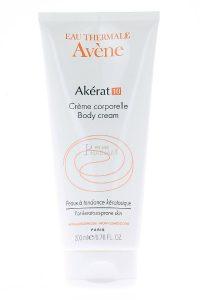 Catálogo de crema hidratante piel seca corporal para comprar online
