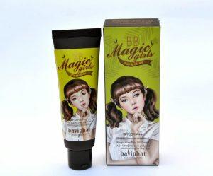 Ya puedes comprar On-line los coreana bb cream – Los preferidos por los clientes