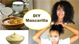 Opiniones de mascarillas para cabello rizado y seco para comprar online – Los preferidos por los clientes