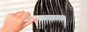 mascarillas naturales para cabello maltratado que puedes comprar en Internet
