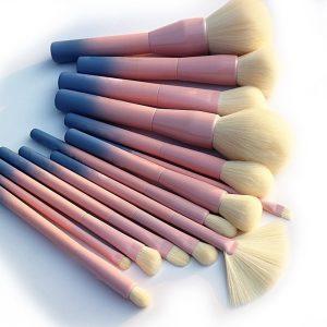 Listado de brochas maquillaje Premium cepillo polvos para comprar On-line – Los Treinta mejores