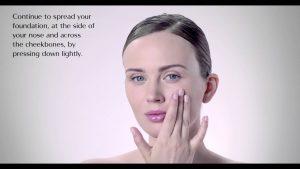Catálogo para comprar por Internet shiseido bb cream